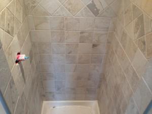 Columbia Mo Shower