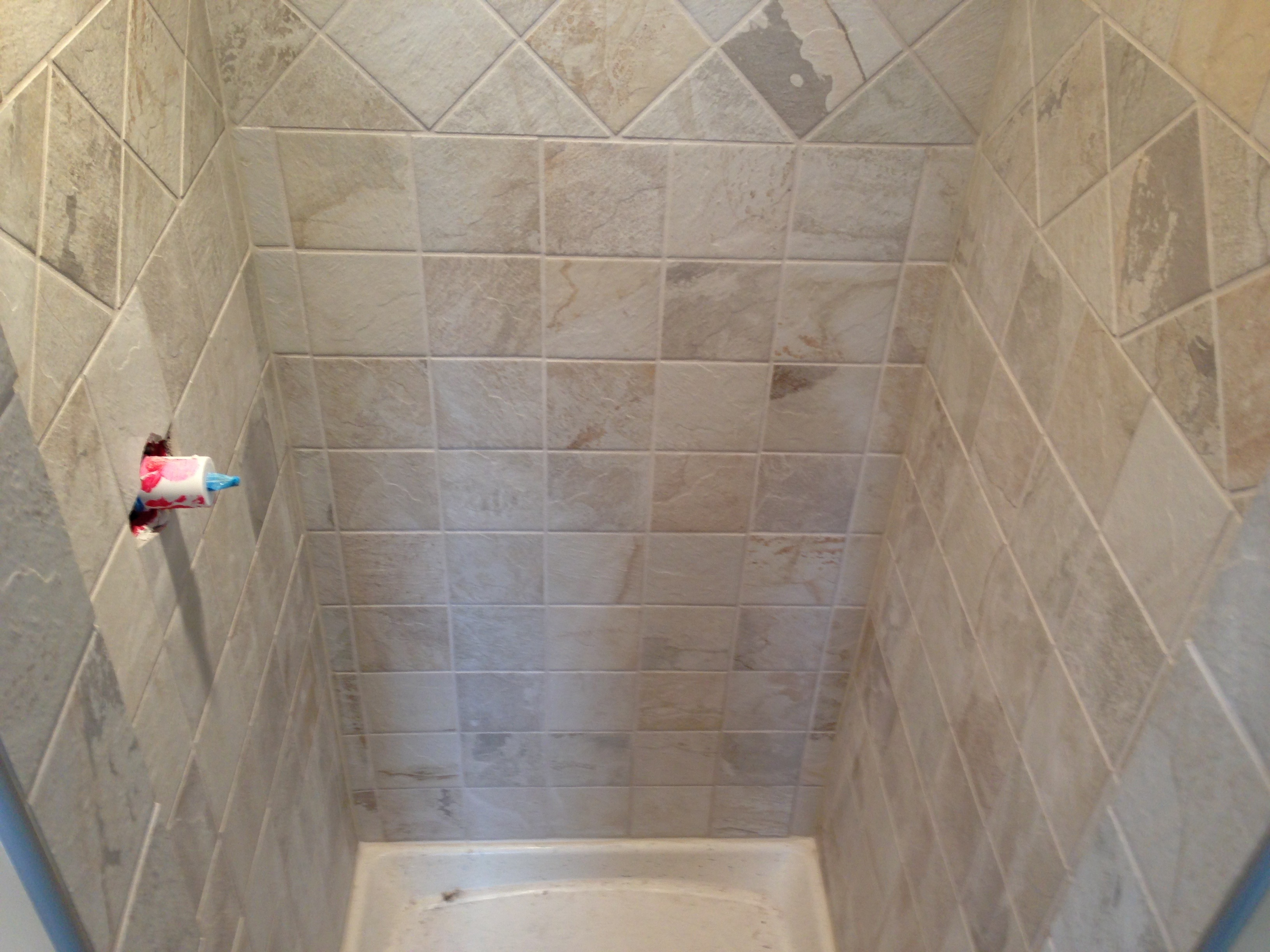 Bathroom Remodels Uncle Johns Handyman Service - Bathroom remodel columbia mo