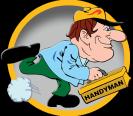 Uncle John's Handyman Service