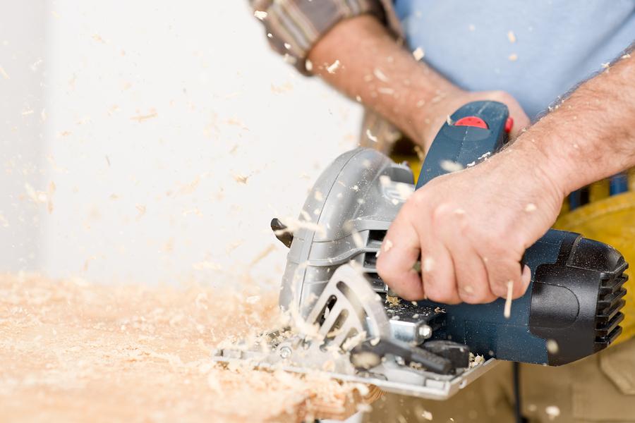 Handyman Services Uncle John S Handyman Service