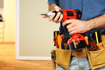 Landlord & Property Management