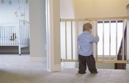 Child Proofing Uncle John S Handyman Service