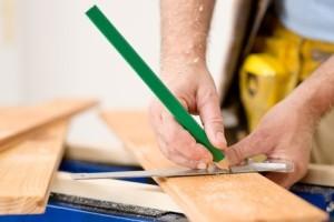 home-repairs