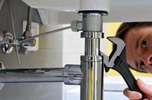 plumber-handyman