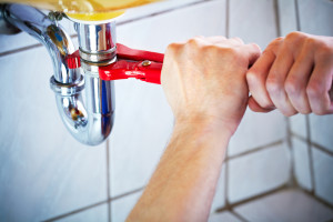 plumbing-sink