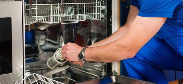 Dryer Installation Service : Appliance installation uncle john s handyman service
