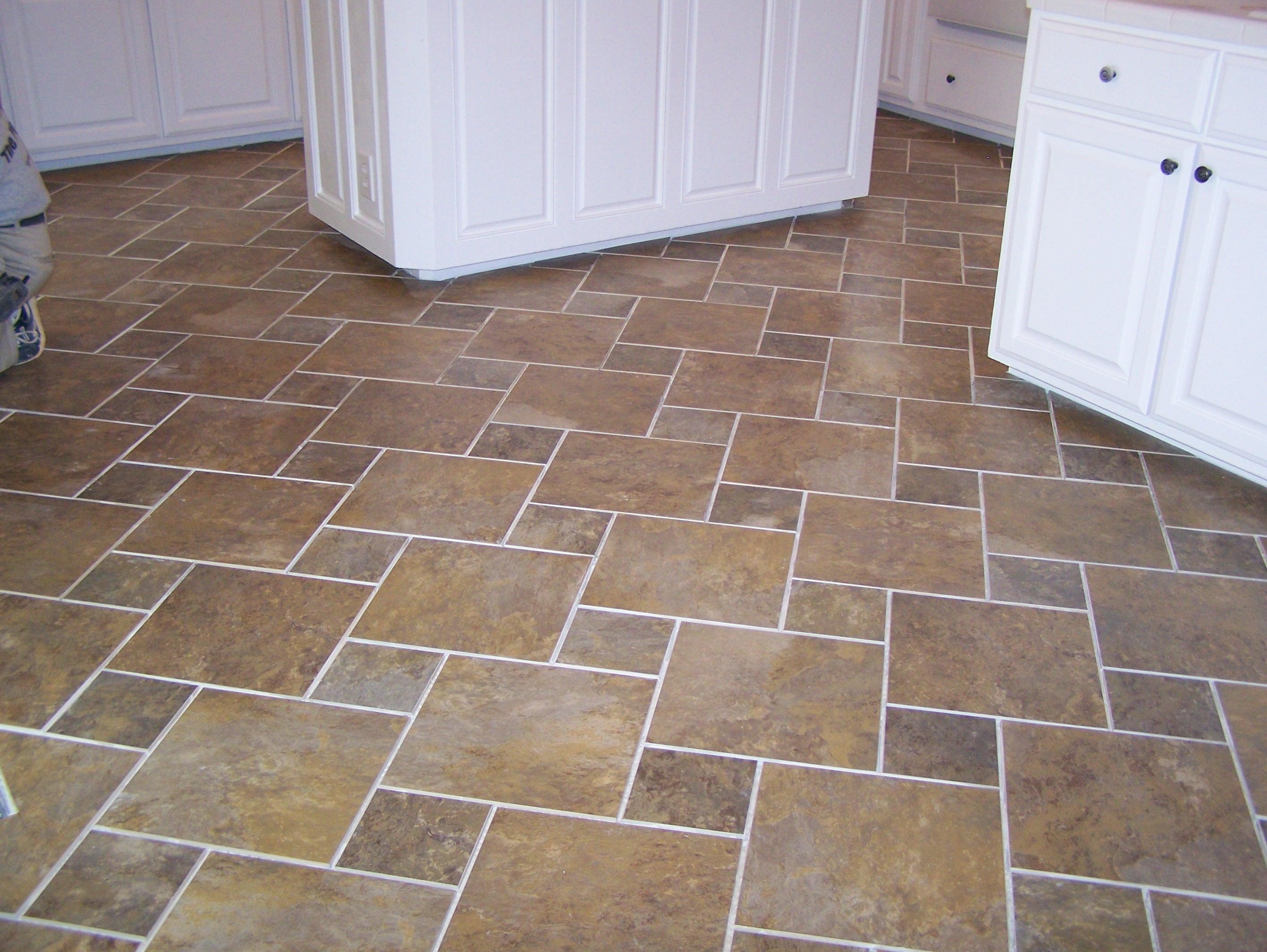 Flooring Install/Repair - Uncle John's Handyman Service